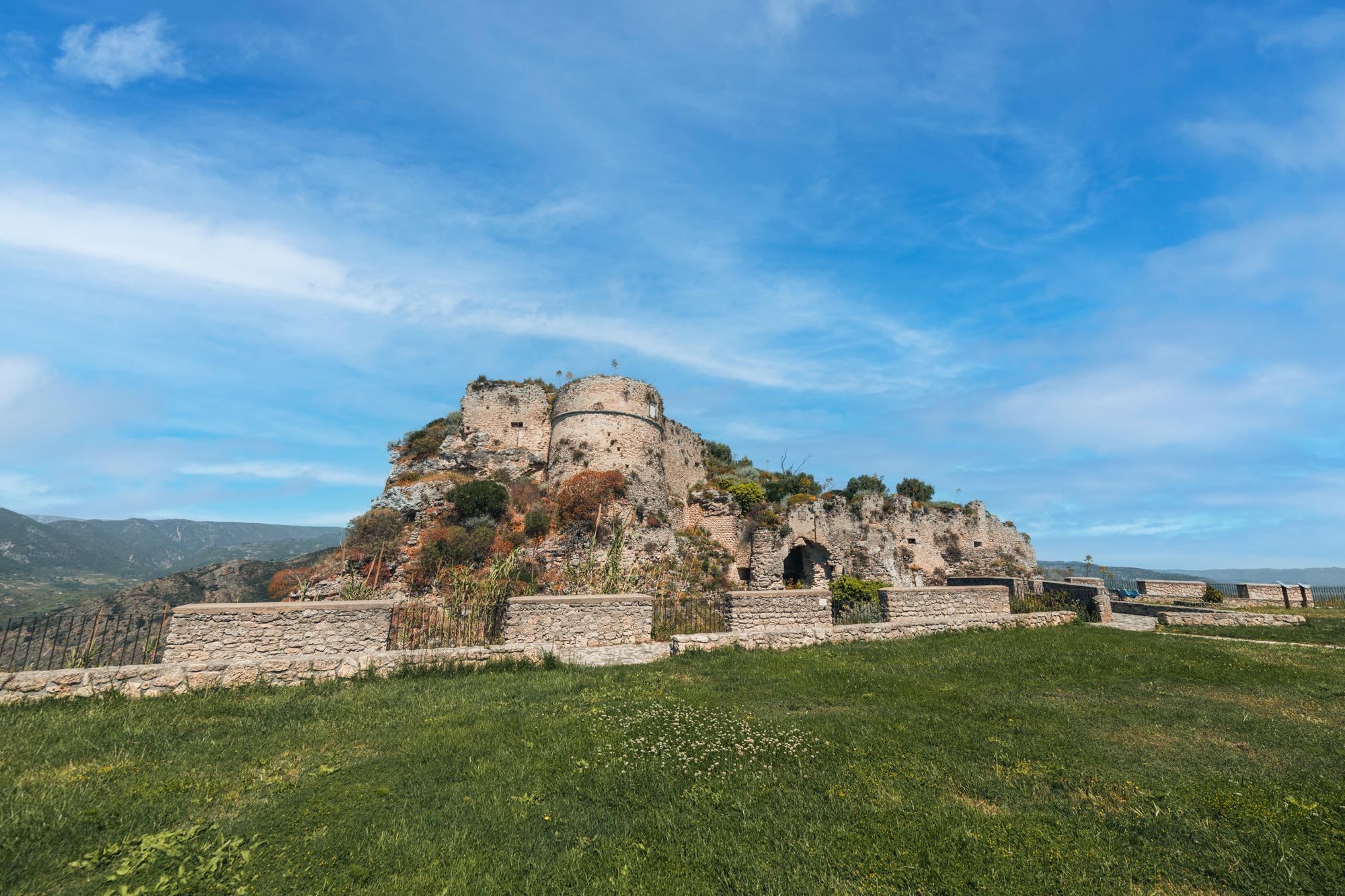 Castello_1