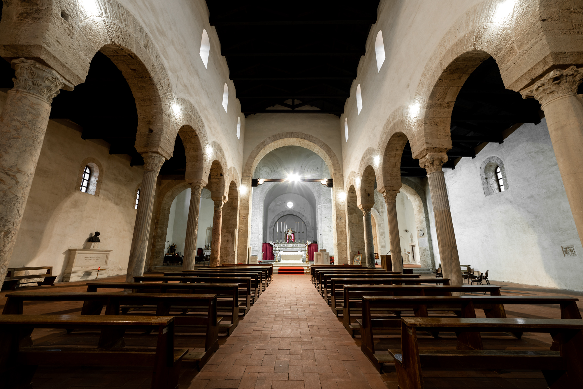 Cattedrale_INT_46