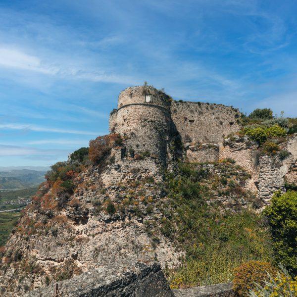 Castello_4